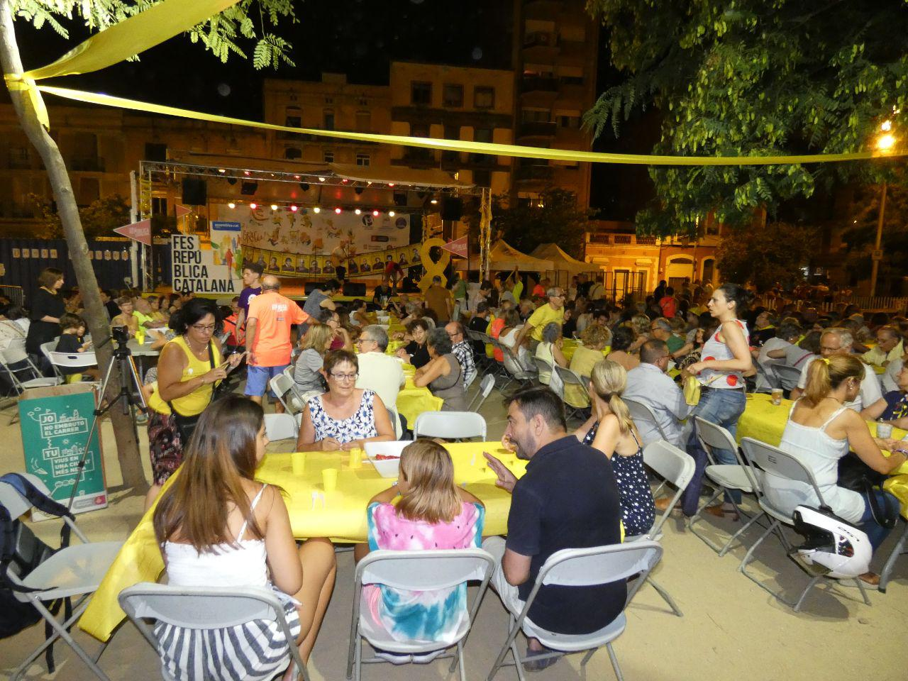 anc-gracia20180821festa-major-joanic-23
