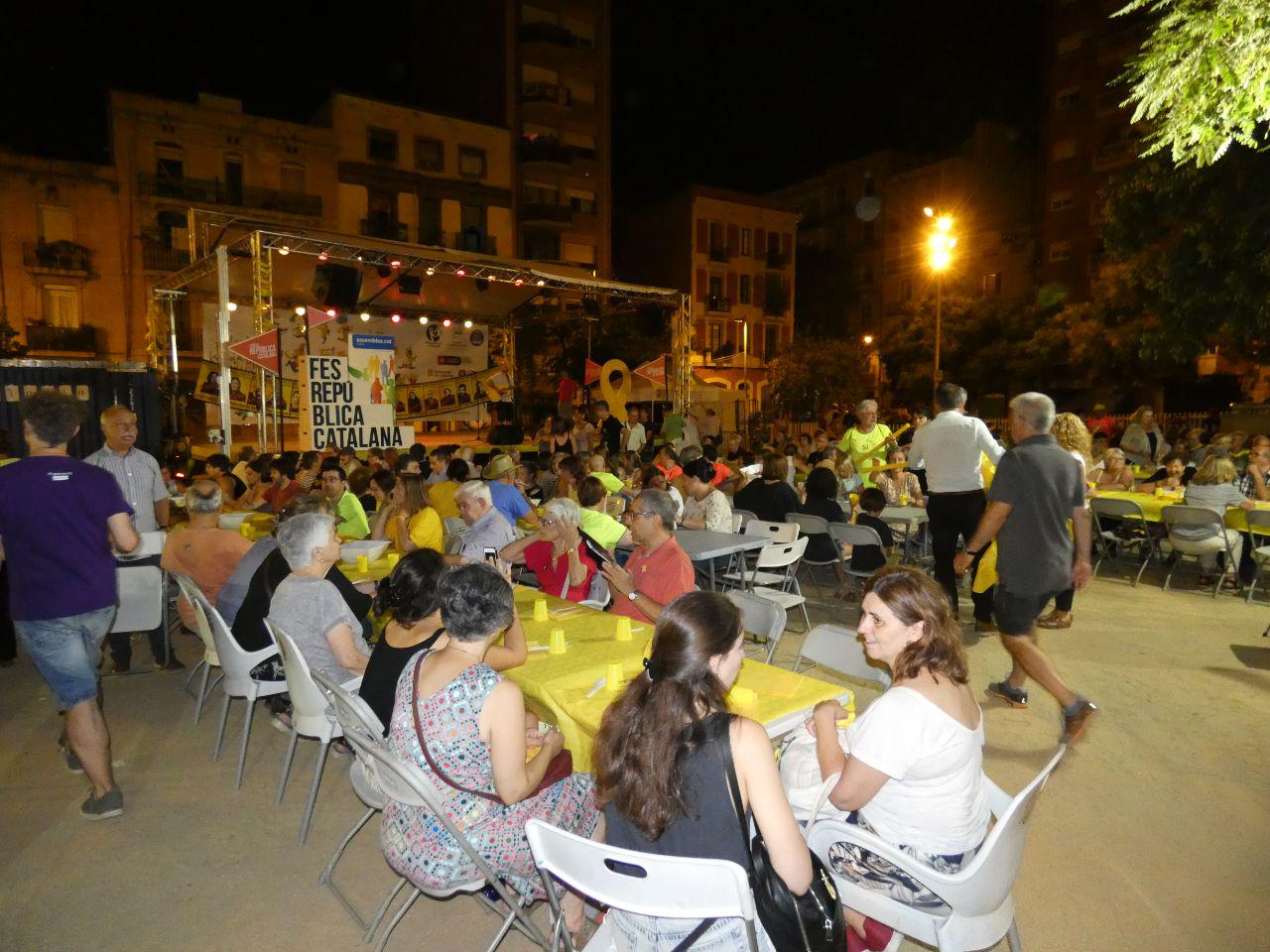 anc-gracia20180821festa-major-joanic-24