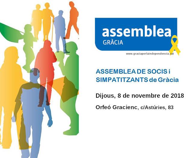 cartell-assemblea-oberta-2018-11-08
