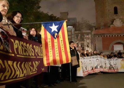 Butlletí 86 – Sense drets no hi ha llibertats